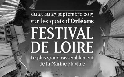 23/08/15 _ Infos Orléans
