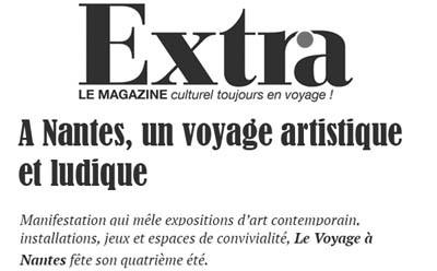 03/08/16 _ Extra Magazine