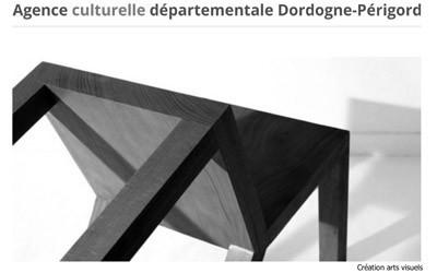 04/10/14 _ Agence Culturelle