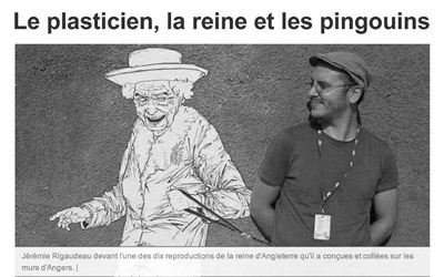 05/09/12 _ Ouest France
