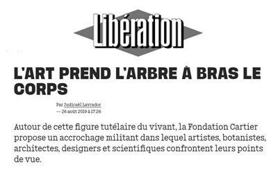 26/08/19_ Libération